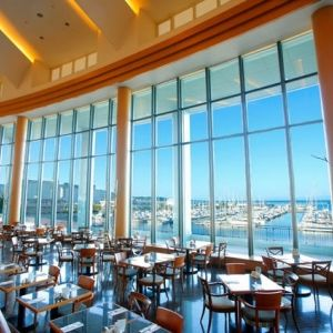 圧倒的な絶景が広がる!小樽の美景を堪能するために宿泊したいホテル
