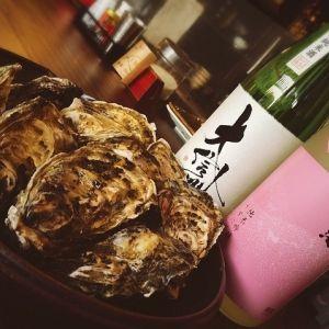 長野・佐久平でうまいもんを楽しむなら「肉と魚と酒 かるねや」に