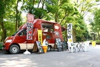 「小田急沿線・クラフトビール新酒解禁祭りmini」も同時開催