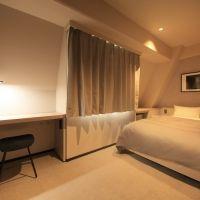 オンもオフも充実した宿泊時間が過ごせる東京「センターホテル東京」