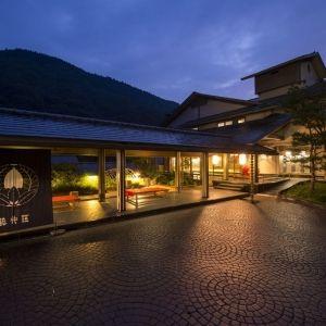 希少ワインを味わえるプランも。長野の老舗旅館が提案するワイナリー巡りプラン登場
