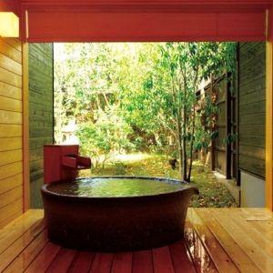 一度は行きたい上質な憧れ宿へ! 温泉リゾート・静岡から厳選した温泉宿