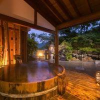 カップル・夫婦で岡山旅行へ。特別な時間を過ごせる宿に泊まろう