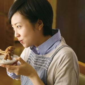 映画「ママ、ごはんまだ?」で知る台湾の家庭料理その0