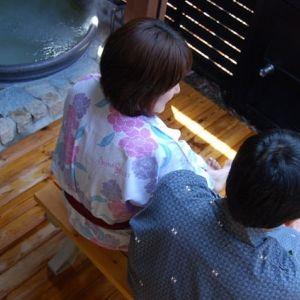 全室2名限定!那須温泉でおすすめしたい「絆が深まる」隠れ宿