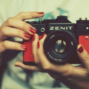 《初心者必見》旅の思い出を素敵に残せる♡写真の撮り方のコツその0