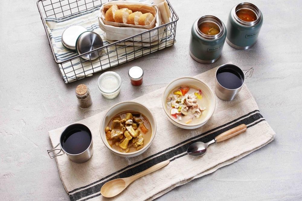 【UNWIND HOTEL&BAR 札幌】北海道の食材で彩られるロッジ風のモーニング