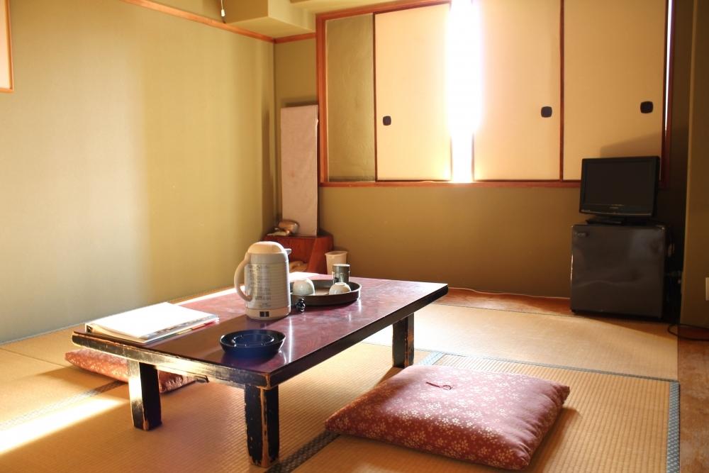 風情感じる西陣エリアで和を感じる滞在を。アクティブ旅なら「京都シティホテル」へその4