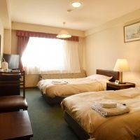 風情感じる西陣エリアで和を感じる滞在を。アクティブ旅なら「京都シティホテル」へ