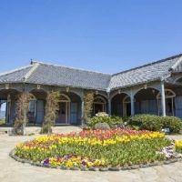 長崎の優雅な文化、激動の歴史を大人の修学旅行で体感。おすすめスポット4選