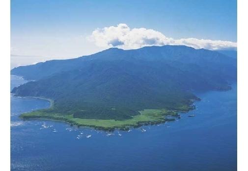 北海道・知床のおすすめ観光スポット③知床岬