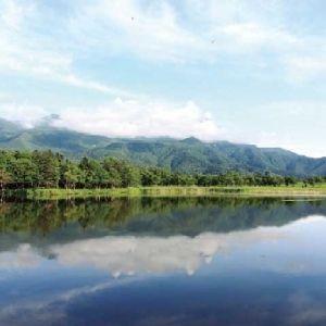 広大な大地と自然が目の前に。北海道・知床のおすすめ観光スポットその0