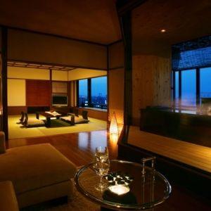 """""""循環型旅館""""がコンセプト。山形県で見つけた人と自然に優しい宿"""