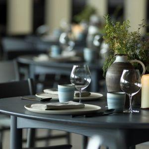 世界第1位に輝いたデンマーク「noma」のシェフが手掛けるレストラン「INUA」