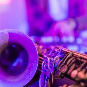 2017年はジャズ生誕100周年!都内にあるおすすめの「ジャズバー」その0