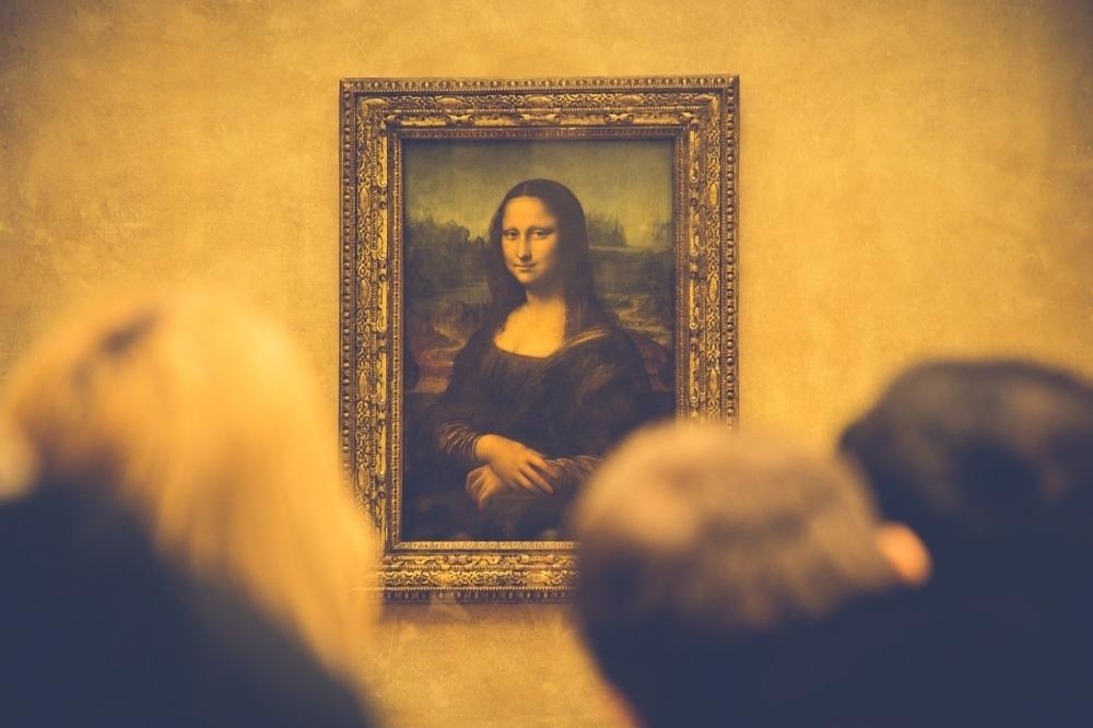 「美術検定」の取得方法①美術検定とは?