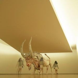 美術館めぐりが楽しくなるかも?「美術検定」の取得方法