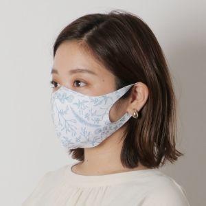 マスクコンシェルジュに聞きました。冬も続くマスク生活のお悩みを解決! 最新機能性マスク4種