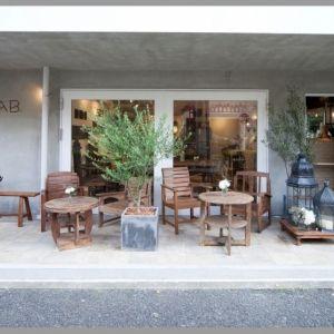 """好きな""""コトバ""""でコーヒーを注文!816通りのブレンドコーヒーを提供するカフェ登場"""