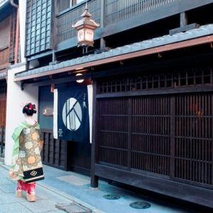 京都の紅葉がまもなく見頃! お寺近くにある宿5選
