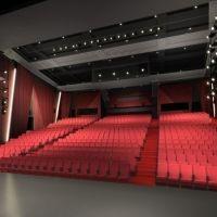 ARを駆使したスイーツに劇場……渋谷パルコがリニューアルオープン!