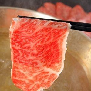 肉好き女子必見!自分へのご褒美にブランド肉をお取り寄せしよう