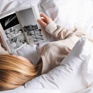 一晩中マンガに夢中!「MANGA ART HOTEL, TOKYO」が神保町エリアにオープン!その0