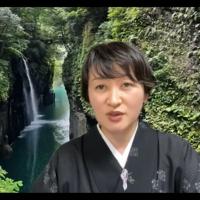 名旅館「神仙」女将、佐藤久美さんによるSNS講座を実施しました!