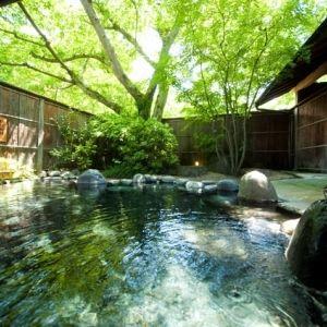 贅沢な宿を厳選。「由布院温泉」で宿泊したい旅館4選その0