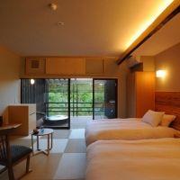 温泉宿として日本初のビオホテル認証!「おとぎの宿 米屋」はココが凄い!