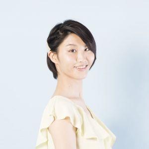 【動画】人気スタイリスト、YU-Uさんに聞く!レングス別・旅先簡単ヘアアレンジ~ショート編~<Vol.1>