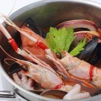 """北海道の""""海の幸""""を贅沢に。隠れ家的な古民家レストランの絶品メニュー"""
