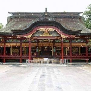 """旅先を""""したいこと""""から選んでみよう。福岡旅行で体験したい4つのこと"""