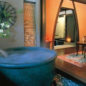 「下呂温泉」でじんわりあったか。心を癒すおすすめの旅館4選