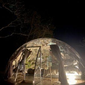 アウトドア派におすすめ! 野外で楽しむ那須高原のアート旅