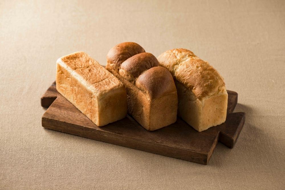 パン好きのためのパンの祭典「ISEPAN!」が今年も新宿で開催その3