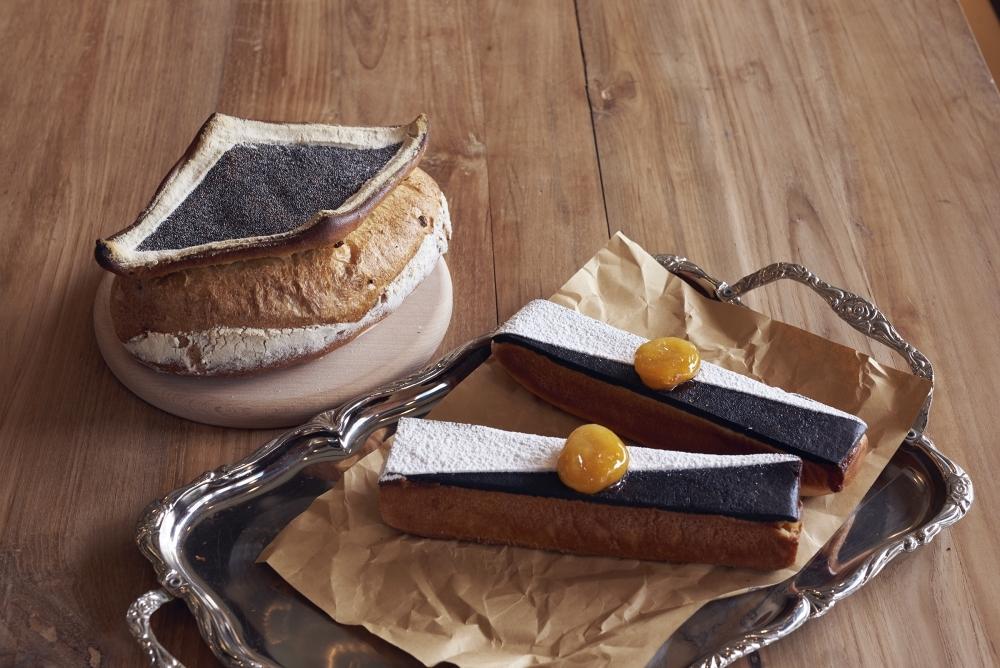 パン好きのためのパンの祭典「ISEPAN!」が今年も新宿で開催その4