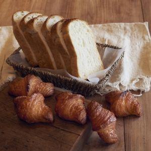 パン好きのためのパンの祭典「ISEPAN!」が今年も新宿で開催その0