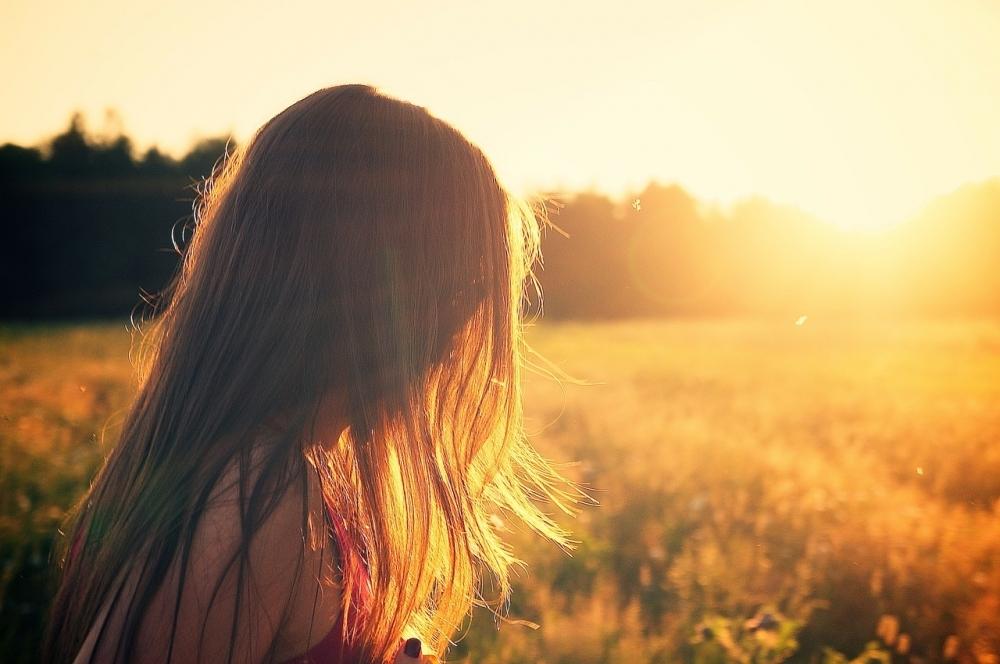 自分探しの旅で見えること③自分の可能性を感じる