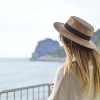 旅で「自分探し」は本当にできる?旅で出会える新たな「自分」とは