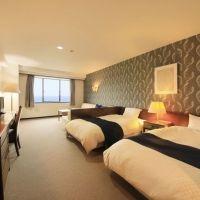 週末旅にもおすすめ! 首都圏から気軽に行ける茨城のホテル3選