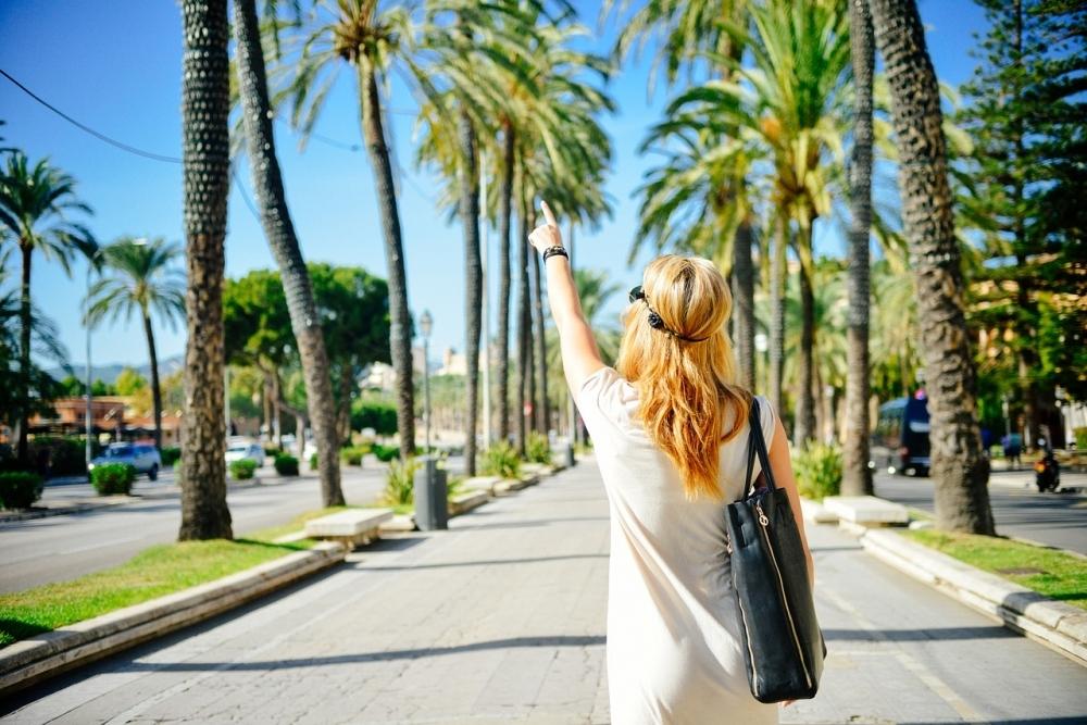 Q1.国内旅行をする際に、一番ちょうど良いと感じる期間はどのくらいですか?
