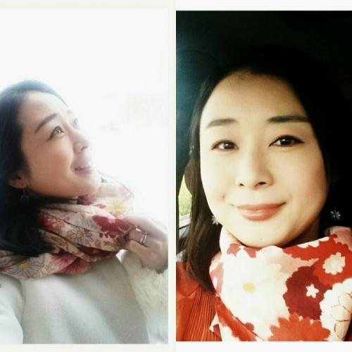 気分にあわせ、寒い冬でもモチベーションがアップするアイテム by菊地喜美子(山形)