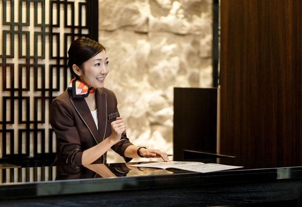 「京都ブライトンホテル」の魅力とは④京都観光をお任せ