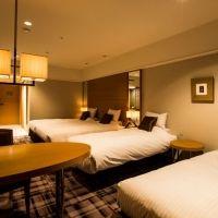 真夏の京都、憧れの豪華ステイ。「京都ブライトンホテル」に泊まるワケ