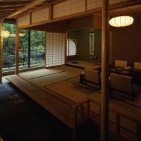大人女子の一人旅デビューに。ゆったりと過ごせる神奈川県の贅沢宿4選
