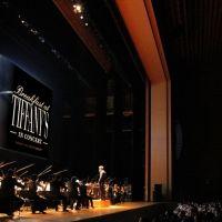 【関東】音楽の秋はシネマコンサートで気軽にコンサートデビュー!