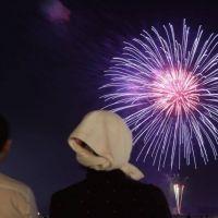 10月31日に開催決定! オンライン&オフラインで楽しめる「三陸花火大会」