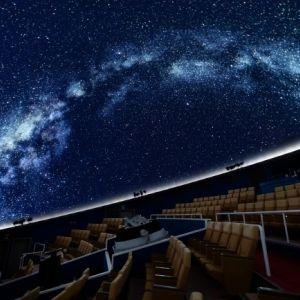 星座の癒しとヨガ体験「琵琶湖マリオットホテル」のウェルネスプログラムに注目