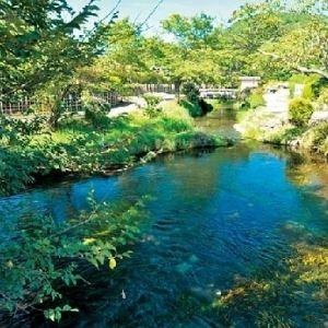 自然と触れ合う山梨旅行。コンパクトに巡るおすすめ観光ルート